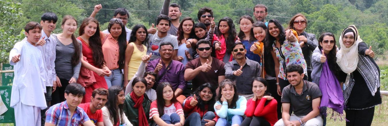 بورسیه هند دوره لیسانس ، ارشد و دکترا برای سال 2019-2020